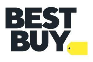 Best Buy - thumbnail